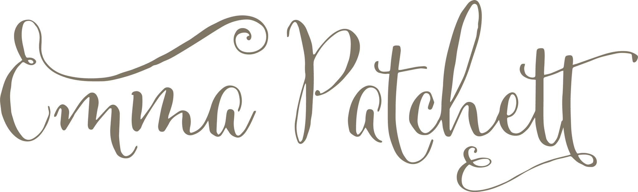 Emma-Patchett Logo